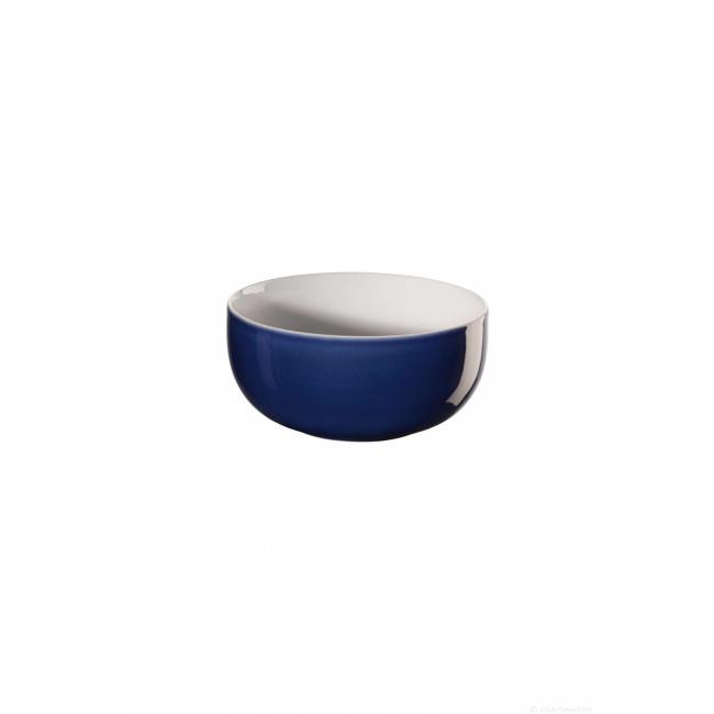 Miseczka Coppa 13,5cm niebieska
