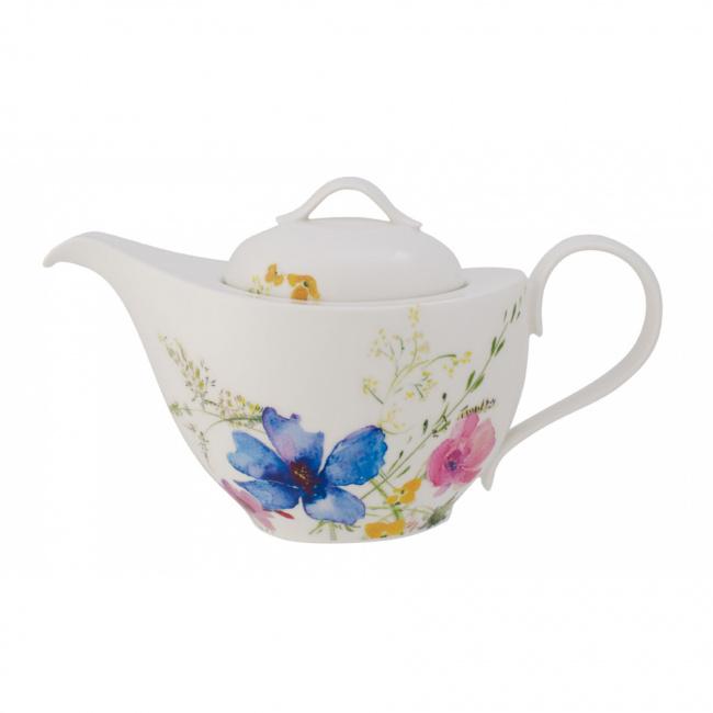 Dzbanek Mariefleur 1,2l do herbaty