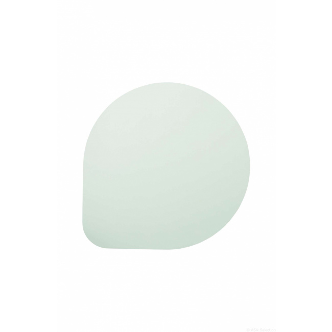 Podkładka Neo Pastel 36,5cm Drop Mint