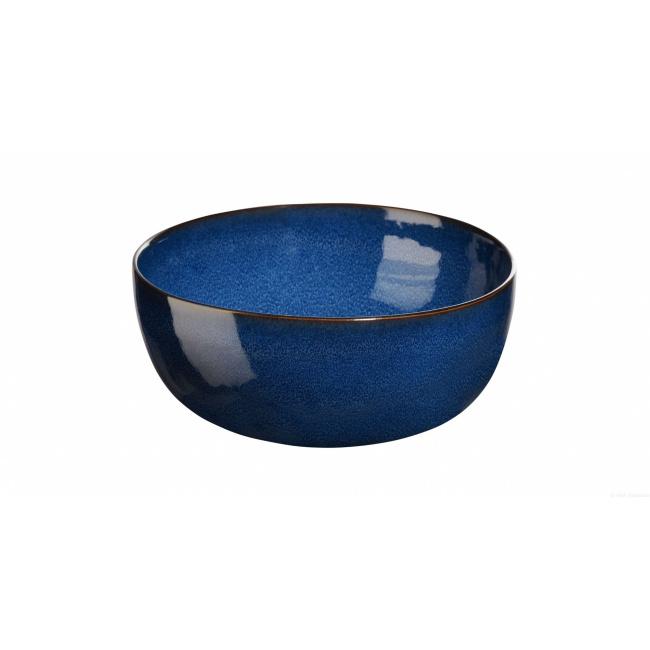 Misa Saisons Midnight Blue  22x11cm