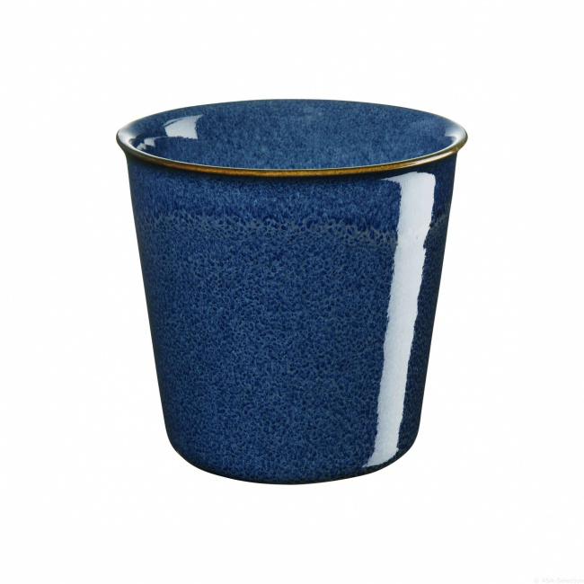 Kubek Coppetta Saisons Midnight Blue 250ml