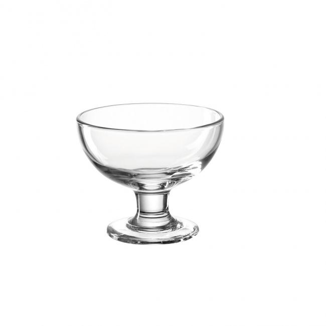 Pucharek Cucina 360ml do lodów