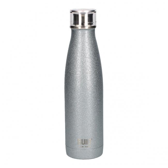 Butelka termiczna 500ml Silver