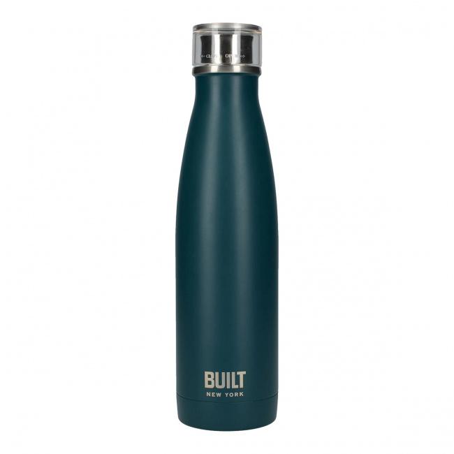 Butelka termiczna 500ml Teal