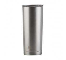 Kubek termiczny 590ml Silver