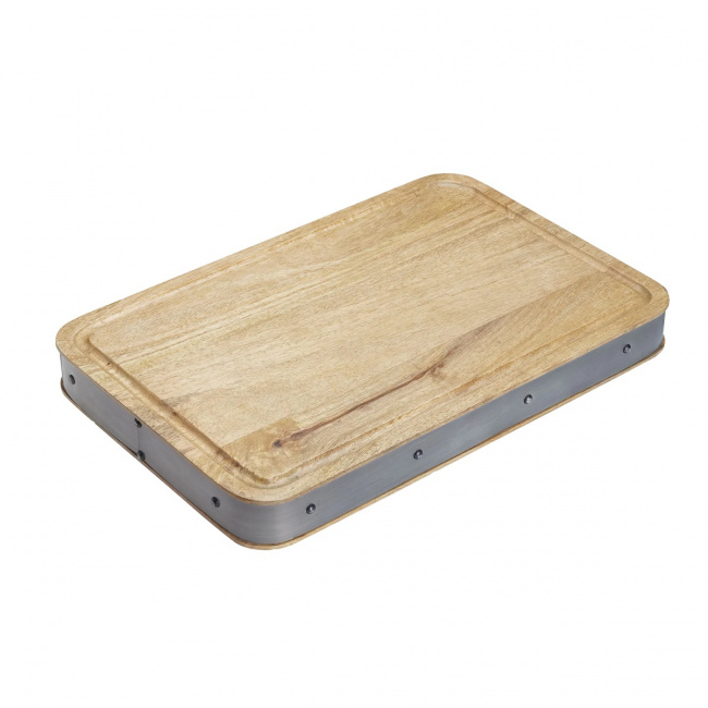 Deska Industrial Kitchen 48x32cm
