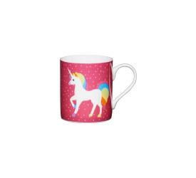 Kubek Unicorn 250ml
