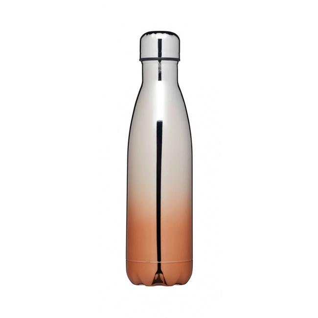 Butelka termiczna Le'Xpres 500ml
