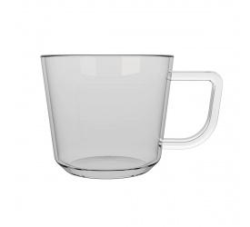 Szklanka La Cafetiere Brygga 70ml