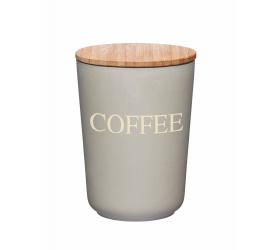 Pojemnik Natural Elements na kawę