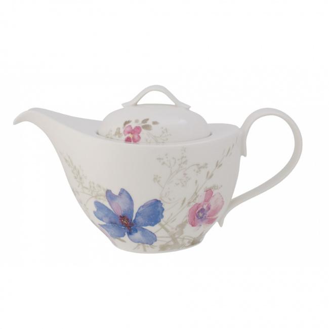 Dzbanek Mariefleur Gris 1,2l do herbaty