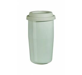Kubek termiczny cup&go 350ml miętowy