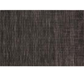 Podkładka 46x33cm czarny
