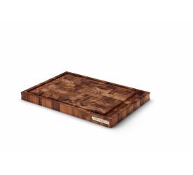 Deska akacjowa 42,5x29x3,2cm