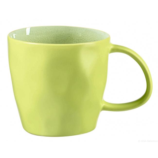Filiżanka A' la plage 180ml do kawy/herbaty