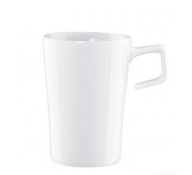 Kubek Caffe Al Bar 320ml