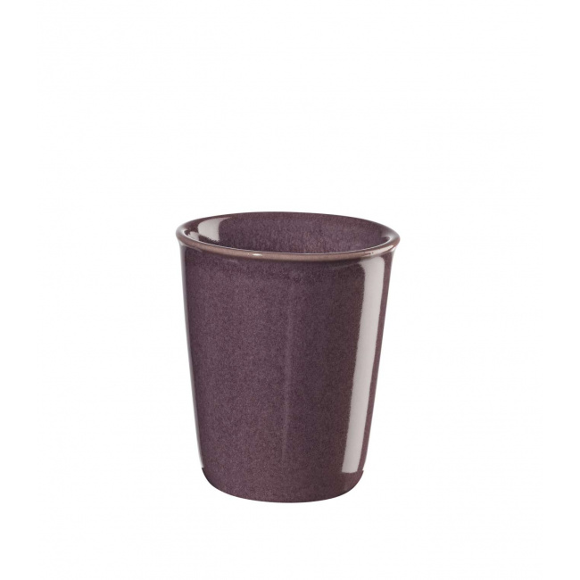Kubek Coppetta 100ml Lilac