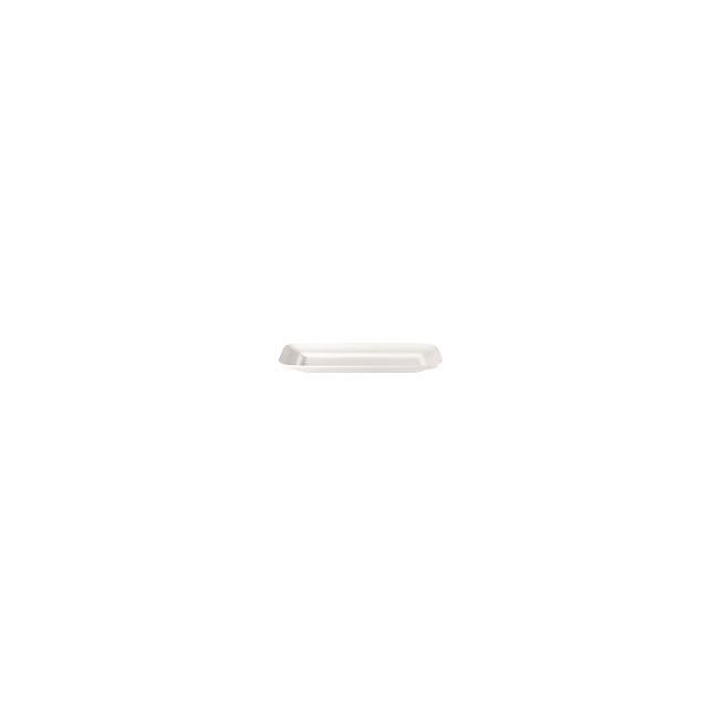 Półmisek Kitchen 58x30,5cm