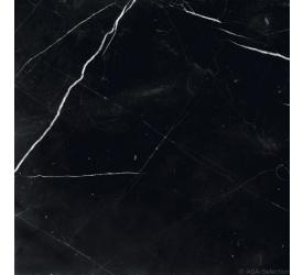 Podkładka marmurowa 24x24cm