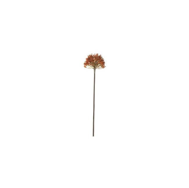 Gałązka czosnek 57cm