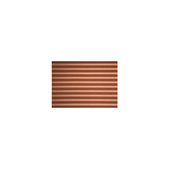 Podkładka PCV colour 33x46cm pomarańczowa