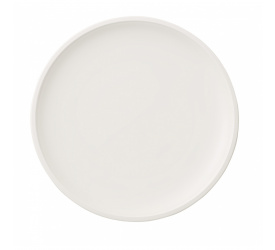Talerz Artesano Original 27cm obiadowy