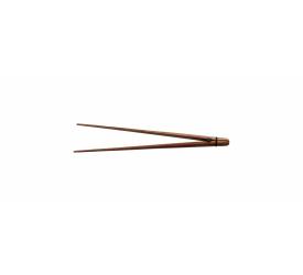 Szczypce 14cm akacjowe