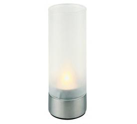 Lampion 15x5cm