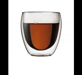 Szklanka Pavina 250ml