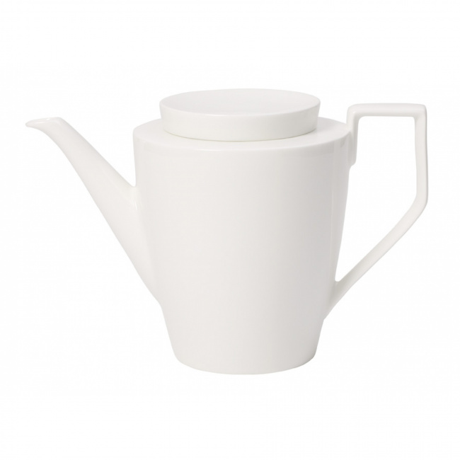 Dzbanek La Classica Nuova 1,2L do kawy