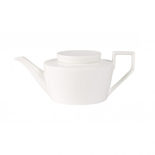 Dzbanek La Classica Nuova 1,1l do herbaty