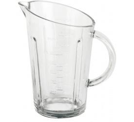 Kielich Vela szklany