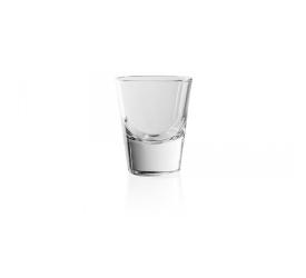 Kieliszek Rialto 80ml do wódki