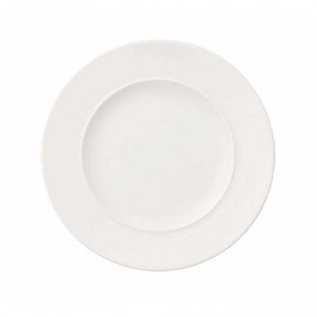 Talerz La Classica Nuova 22cm śniadaniowy
