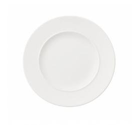 Talerz La Classica Nuova 17cm deserowy
