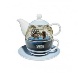 Tea for one Aloha 350ml