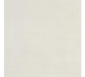 Serwetki 40x40cm Uni Linen