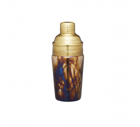 Shaker BarCraft Mercury 700ml
