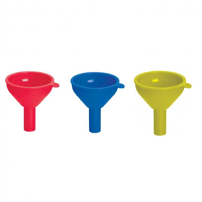 Lejek Colourworks 4,5cm (mix kolorów 1 sztuka)