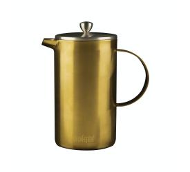 Dzbanek La Cafetiere 1l do kawy