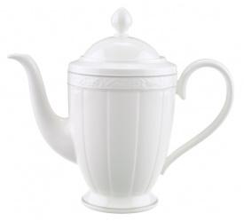 Dzbanek Gray Pearl 1,35l do kawy