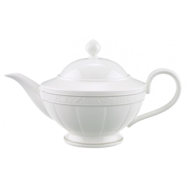Dzbanek Gray Pearl 1,4l do herbaty