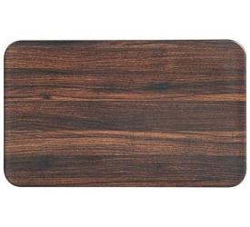 Deska bambusowa 23,5x14,5cm