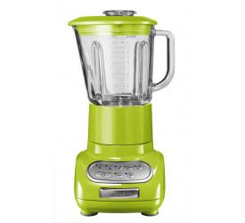 Blender Artisan 1,5l zielone jabłuszko