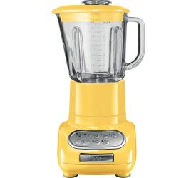 Blender Artisan 1,5l żółty
