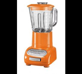 Blender Artisan Empire pomarańczowy