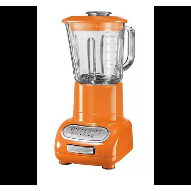 Blender Artisan pomarańczowy