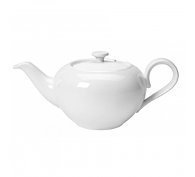 Dzbanek Royal 0,4l do herbaty