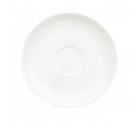Spodek Royal 18cm do filiżanki śniadaniowej