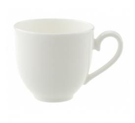 Filiżanka Royal 100ml do espresso